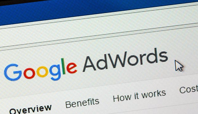 7 Things To Know About PPC